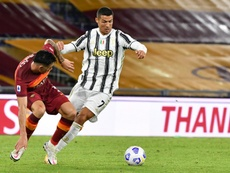 Serie A, Sevilla test for Barcelona, the Olympico -- what to look out for in Europe this weekend