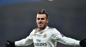 L'actu des transferts foot et rumeurs du mercato du 22 juillet 2019. AFP