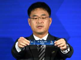 Champions Al Hilal aim for fourth Asian football title. AFP