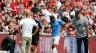 Leroy Sané, recruté malgré sa blessure par le Bayern cet hiver ?