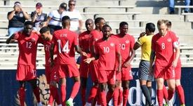 O Lille pagará 30 milhões pelo substituto de Osimhen. AFP