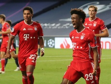 Bayern and rivals await Champions draw as pandemic riddle remains
