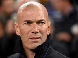 Quanto ha speso il Real Madrid sul mercato? AFP