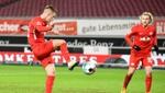 Bayern, United y Juve se unen al Barça en la puja por Dani Olmo