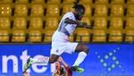 Kessié, Ndombélé y Van de Beek, objetivos 'culés' para 2022
