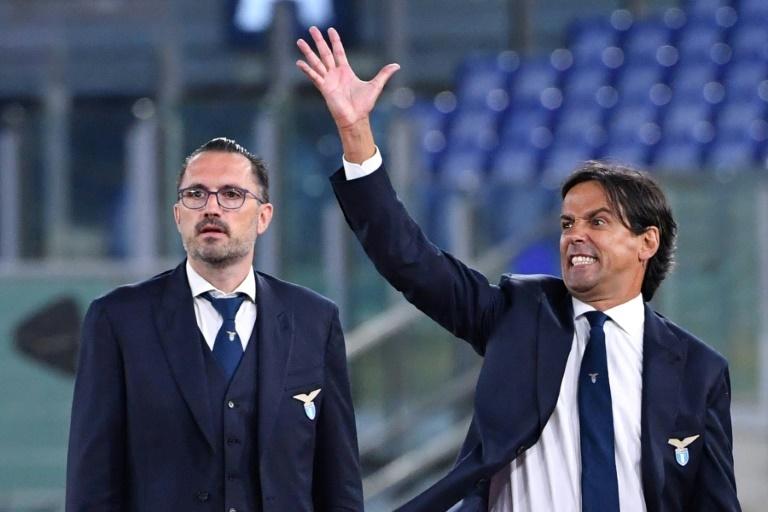 Genoa 1-3 Juventus: Cristiano Ronaldo scores again as leaders win class=