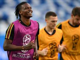 Boyata could have left Celtic this summer. AFP