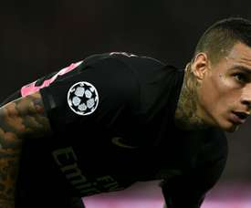 Fenerbahce have confirmed they are in talks with former PSG player Gregory van der Wiel. BeSoccer