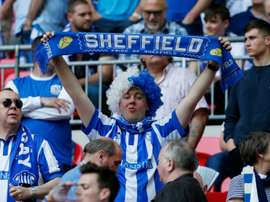 Sheffield Wednesday beat Aston Villa 1-0 in a Championship opener