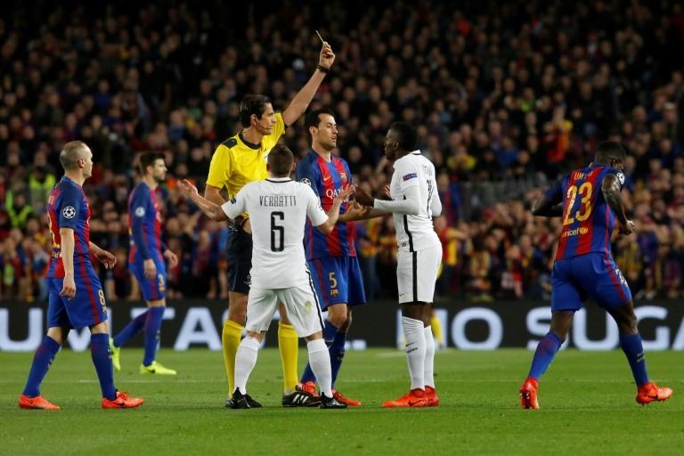 Perez, coup de bluff ou décla d'amour à Ronaldo — Mercato / Real