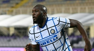 Milan, Inter look to bounce back in last-eight derby cup clash