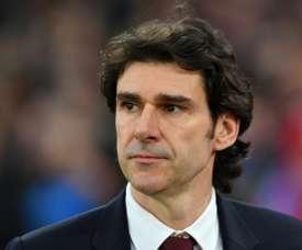 Le Sporting Lisbonne cherche un entraîneur. AFP