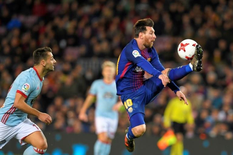 Un coéquipier de Vermaelen et Valverde en seraient venus aux mains — Barcelone