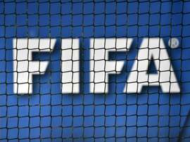 Guam chief pleads guilty in FIFA scandal