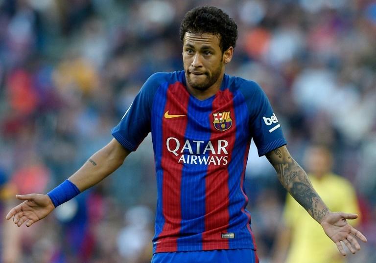 Mbappé, Neymar o Haaland: así se frustraron sus fichajes por el Barça
