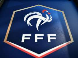 Frances Football Federation announce a profit for a fifth straight year. AFP