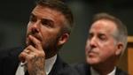 El Inter Miami se prepara para hacer borrón y cuenta nueva