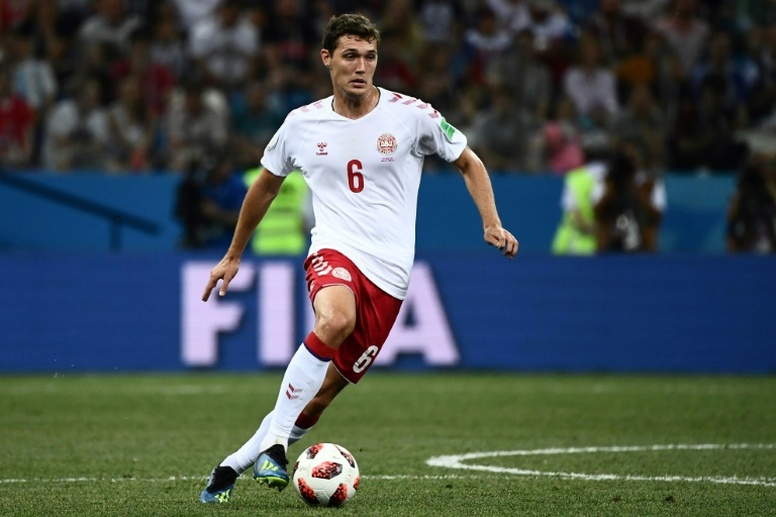 The latest Barcelona transfer news and rumours: Chelsea insist Christensen not for sale amid Barça link