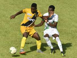 Home win will lift Simba into CAF Champions League last-eight