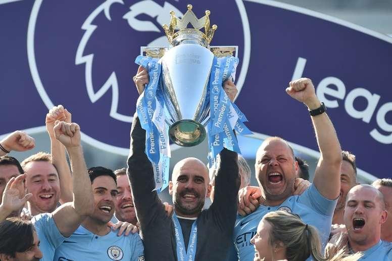 Premier League set to splash the cash as transfer window opens.