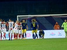 Croatia came into Sundays match without a point. afp_en