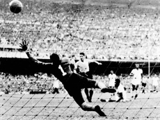 70 years on from the Maracanazo, Brazil and Uruguay cannot forget