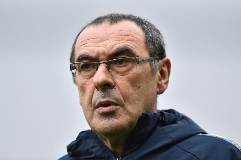 Latest Madrid transfer news
