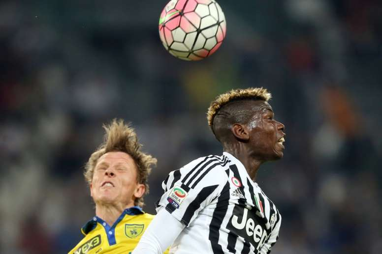 Serie A Stalemates Put Inter In Sight Of Top Spot Besoccer