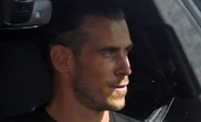 Bale is motivated to succeed. afp_en