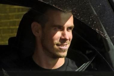 Bale wants some silverware. afp_en