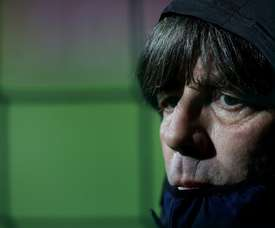 Joachim Loew has flatly refused to recall Mats Hummels and Jerome Boateng. AFP