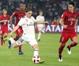 Shoji departs Kashima Antlers for Ligue 1 side Toulouse. AFP