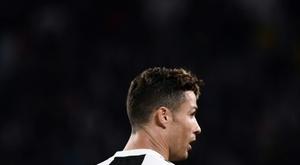 Madrid's ten most expensive sales. AFP