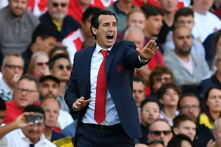 Tottenham pode contratar o jovem talento Pye. AFP