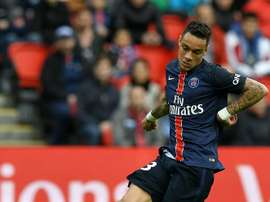 Gregory Van Der Wiel is close to joining Fenerbahce on a free transfer. BeSoccer
