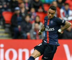 Van der Wiel joins Fenerbahce on a four-year deal. BeSoccer