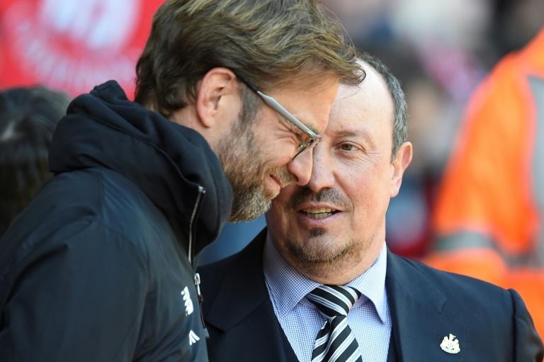 El Porto, con Herrera, Corona y Reyes, buscará hazaña ante el Liverpool