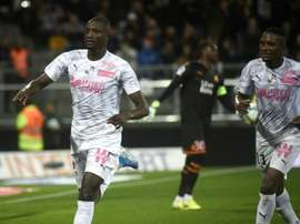 Marseille continue poor form with Amiens flop