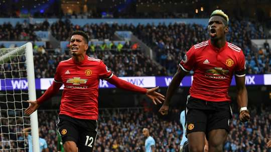 City out to settle Manchester derby score as Leicester honour Vichai