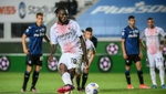 Kessié rechaza los seis millones que le ofrece el Milan