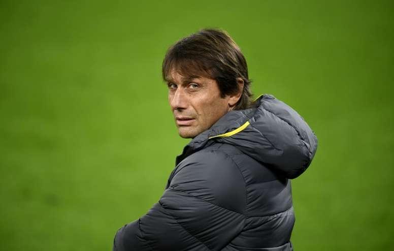 Inter, Napoli under pressure as Juventus take on ailing AC Milan