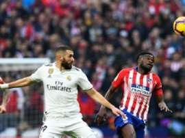 International Champions Cup 2019 : matches, horaires et diffusions. AFP