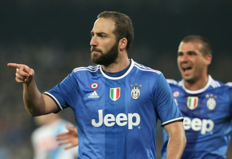 Juventus sold over $60 million of Ronaldo jerseys in just