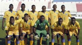 La Federación de Ruanda quiere acabar con la superstición en el fútbol. AFP/Archivo