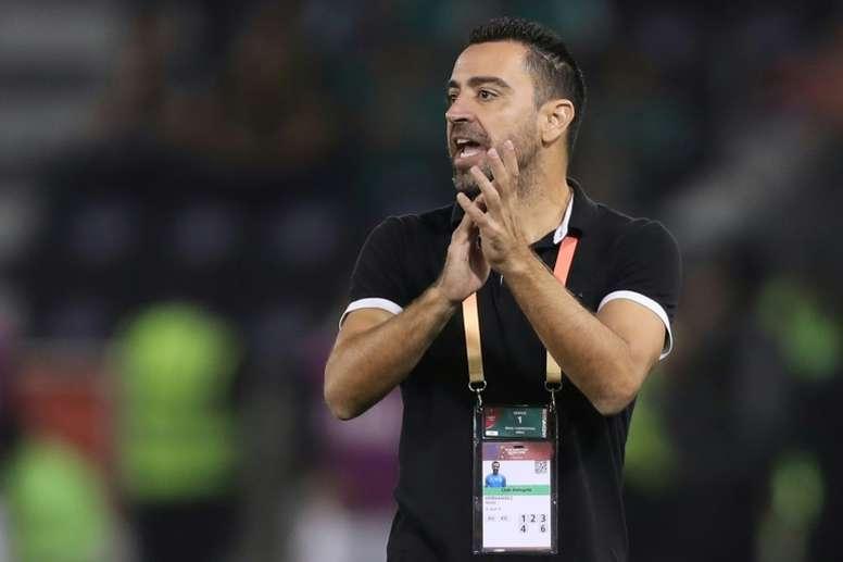 Al-Sadd dash New Caledonian minnows Liverpool dream. AFP