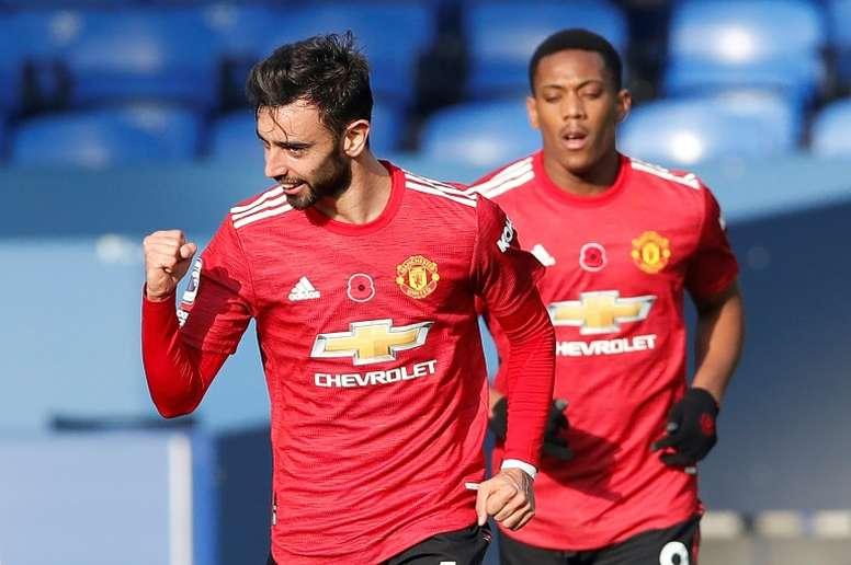 Harvey Barnes gusta al United si el Borussia no cede con Jadon Sancho. AFP