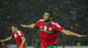 CHAN champions Morocco paired with Algeria in 2020 qualifiers
