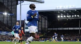 Everton look to Lukaku as Moyes returns