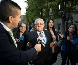 FIFA lifts suspension on Guatemala. Goal