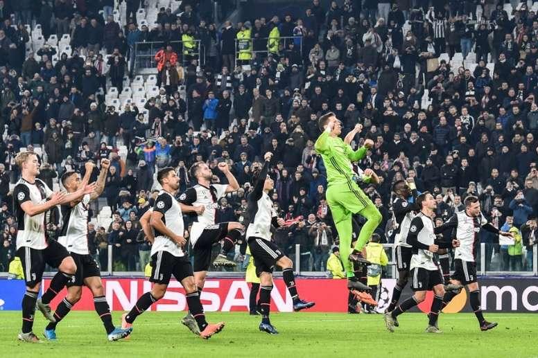 Italia, lettera aperta contro il razzismo: firmano tutti i club di Serie A. Goal